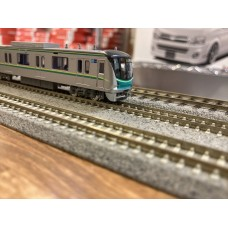 KATO 10-1605東京メトロ 千代田線16000系(5次車) 6両基本セット